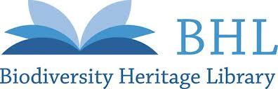 http://www.santafebotanicalgarden.org/wp-content/uploads/2011/05/Biodiversity-Heritage-Library.jpg