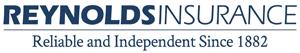 Reynolds Insurance