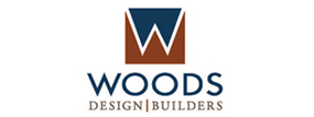 Woods Design Builders